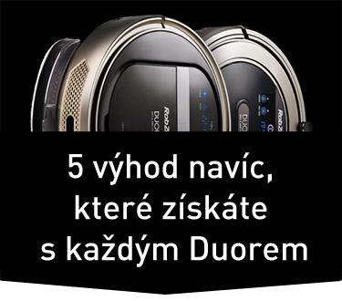 mobil-web-LP-5vyhod