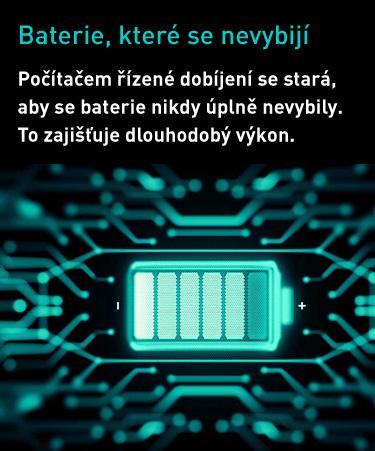 mobil-web-LP-baterie