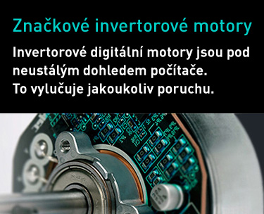 mobil-web-LP-motory