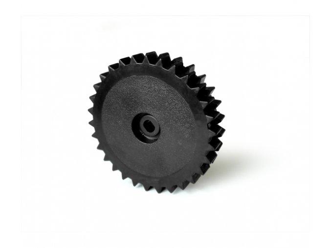 Náhradní pneumatika Duoro (2ks)