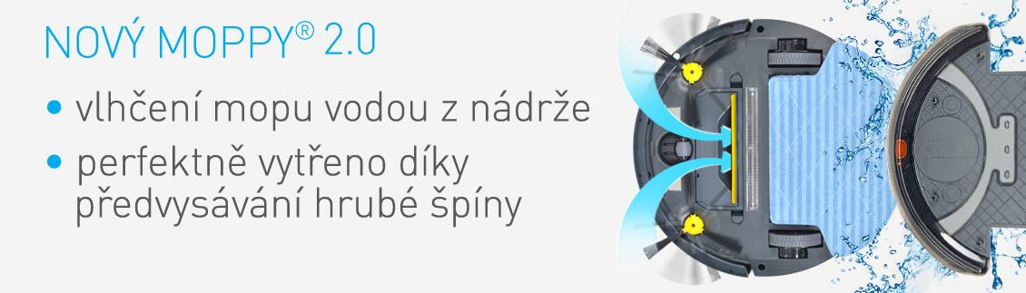 Moppy2_jak_funguje