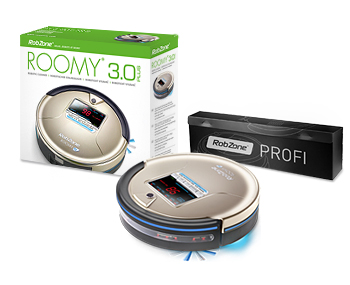roomy3-plus-profi-box