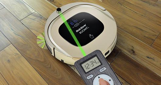 Duoro-XCT-magneticka paska
